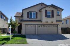 Sacramento Homes for Sale: Sacramento Real Estate & MLS Listings http://www.gobrock.com/