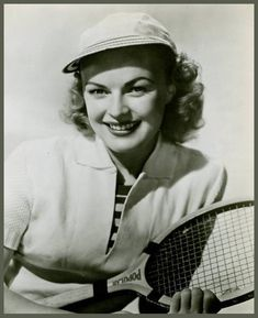 Who Was June Haver | 1000+ ideas about June Haver on Pinterest | Ava Gardner ...