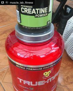 #Repost @muscle_lab_fitness with @repostapp  New supplements from @tnutrition @optimumnutrition creatine and BSN true mass  #musclelabfitness #Liverpool  #liverpoolfitness #gym  #strong #gainz #massmonster - www.t-nutrition.com Bodybuilding Supplements and Sports Nutrition