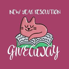 #Repost @peppermintpins  .ORIGINALPOST. In celebration of 2017 we are giving away one of our Book Cat Pins! Contest open for anyone whoever and wherever you are  . .  HOW TO ENTER: Follow us @peppermintpins Like this photo Tag a friend in the comments . . One winner will be chosen at random on January 7th. Happy New Year!     (Posted by https://bbllowwnn.com/) Tap the photo for purchase info. Follow @bbllowwnn on Instagram for great pins patches and more!