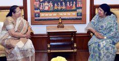 ভারত-বাংলাদেশ সীমান্ত চুক্তি বাস্তবায়ন মাইলফলক : ভারতের স্পিকার - Current News | Bangla Newspaper | English Newspaper | Hot News