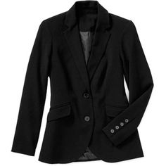 George Women's Classic Career Blazer