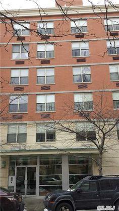 313 W 119 St 1B, Upper West Side Manhattan, New York
