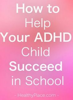 Anecdotally it appears they do assistance with ADHD and maybe even anxiety. ADHD is an issue with attention, so adult ADHD can ensure it is challengin...