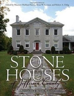 Stone Houses of Jefferson County free download by Maureen Hubbard Barros Brian Gorman Robert A. Uhlig ISBN: 9780815610489 with BooksBob. Fast and free eBooks download.  The post Stone Houses of Jefferson County Free Download appeared first on Booksbob.com.