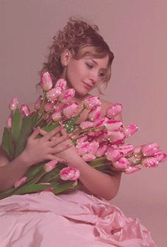 Discover & share this Animated GIF with everyone you know. GIPHY is how you search, share, discover, and create GIFs. Flowers For You, Love Flowers, Beautiful Flowers, Gifs, Beautiful Gif, Beautiful Pictures, Gif Bonito, Beau Gif, Animiertes Gif