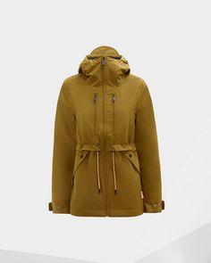 Ausom Outdoor Unisex Winter Two-piece 3-in-1 Child Thicken Velvet Detachable Jacket