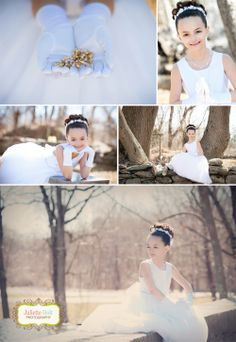 first communion photos - Google Search