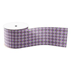 Choose from a variety of Pattern ribbon designs or create your own! Shop now for custom gift giving supplies & more! Ribbon Design, Triangle Pattern, Repeating Patterns, Abstract Pattern, Customized Gifts, Purple, Pink, Color, Personalized Gifts