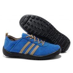innovative design 82f13 760d6 10 Best Adidas Daroga Two 11 Leder images in 2014 | Adidas ...