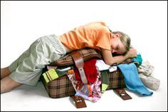 Help! What do I pack for my #cruise? A few tips that will answer that question for you.