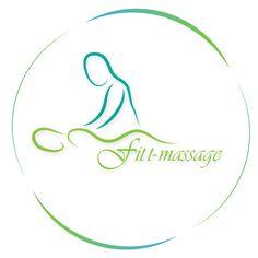 massage Logo                                                                                                                                                      More
