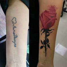 Cover Up Tattoos, Tatoos, Tatuajes, Tattoos Cover Up