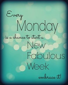 Happy Monday Quotes For Workhappy monday positive quotes for work, happy monday quotes for the workplace, happy monday quotes for work,Quotes About Being Happy - quotesday. Monday Work Quotes, Monday Inspirational Quotes, Happy Monday Quotes, Monday Morning Quotes, Positive Quotes For Work, Monday Motivation Quotes, Work Motivational Quotes, Monday Memes, Daily Quotes