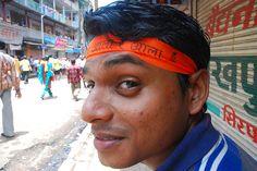 Govinda Ala Re Ala