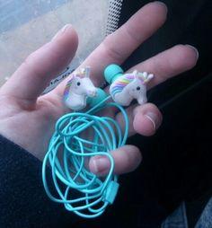 Accesorios mágicos para las FANS de los unicornios