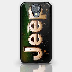Jeep Wave Logo for Iphone and Samsung Galaxy Case (Samsung Galaxy S4 Black) ART http://www.amazon.com/dp/B014K2PTWM/ref=cm_sw_r_pi_dp_C663vb0CATK5A