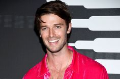 HAPPY 27th BIRTHDAY to PATRICK SCHWARZENEGGER!! 9/18/20 American actor and model. He is the son of Arnold Schwarzenegger and Maria Shriver. Through his mother, Schwarzenegger is related to the Kennedy family; he is a grand-nephew of U.S. President John F. Kennedy, as well as U.S. senators Robert F. Kennedy and Ted Kennedy and a second cousin of Representative Joe Kennedy III.