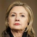 Hillary Clinton blamed in USAID corruption memos; could cause repercussions for 2016