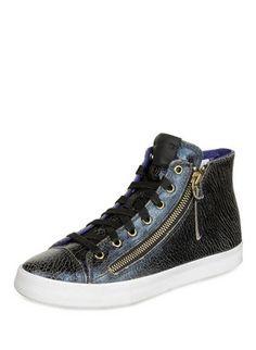 c23c30ec3d431 lovelovelove  hugobossorange  sneakers  women  fashion