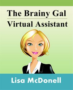 Setting Goals for Your Virtual Assistant Business