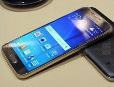 Vale a pena comprar um Galaxy S6 usado? - http://www.blogpc.net.br/2016/04/Vale-a-pena-comprar-um-Galaxy-S6-usado.html #GalaxyS6