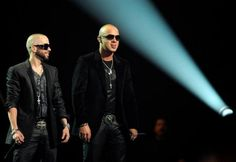 Cuba cracks down on Reggaeton music, no doubt affecting artists like Wisin Y Yandel