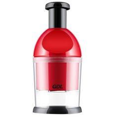 Silicone-Cooking-Tools-Cocina-Kitchen-Garlic-Press-Gadget-Mashed-Chopped-Onion