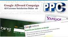 PPC Services Delhi,Pay per click by pay your own cast online google search engine ads