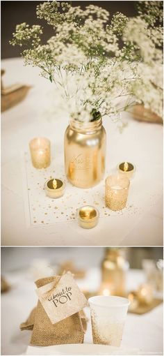 Imago Dei Photography, Baby Shower Decorations, Chic Baby Shower Ideas, gold baby shower, non traditional baby shower ideas Baby Shower Winter, Baby Shower Fun, Shower Party, Baby Shower Cakes, Baby Shower Parties, Baby Shower Themes, Baby Shower Gifts, Shower Ideas, Shower Games