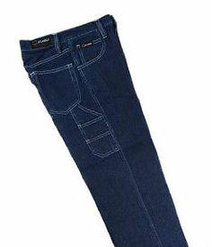 fb4590a3 13 Best FUBU Jeans images | Jeans pants, Denim jeans, Denim shorts