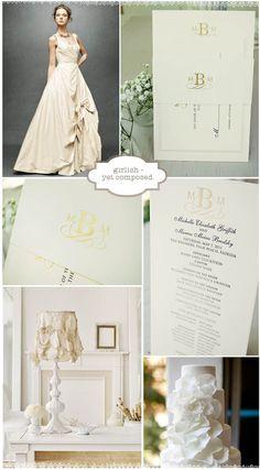 Leslie Vega — Leslie Vega Design - Brand Design For Photographers and Small Businesses