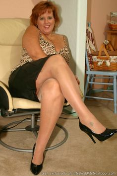 Your Site Matures And Pantyhose Mature Pics 38