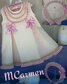 Vestidos para niñas                                                                                                                                                                                 Más