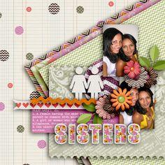 Title_Sisters TMS_DesktopApril SimpleGirlScraps_SistersForeverKit https://www.gottapixel.net/store/product.ph...0000880=221 https://www.gottapixel.net/store/product.ph...0000881=221 https://www.gottapixel.net/store/product.ph...0000882=221 https://www.gottapixel.net/store/product.ph...0000883=221