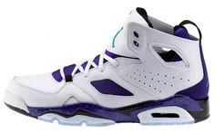 Nike Air Jordan FLTCLB '91 - AW LAB
