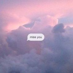 and baby aesthetic Miss you so so much. my heart hurts every day for you my precious Kay Kay . Miss you so so much. my heart hurts every day for you my precious Kay Kay ♡ :'( My Heart Hurts, It Hurts, Quote Aesthetic, Mood Quotes, Wallpaper Quotes, I Miss You Wallpaper, Message Wallpaper, Cute Wallpapers, Relationship Quotes