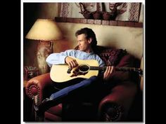 Randy Travis - Sweet by and by