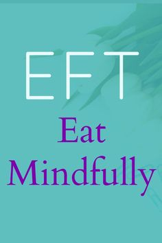 Acupressure Weight Loss Full EFT Tapping Script to Eat Mindfully. - Full EFT Tapping Script to help you eat mindfully. I've also created a printout of the EFT Eat Mindfully script that you can use regularly. Weight Loss Plans, Best Weight Loss, Losing Weight Tips, Weight Loss Tips, Acupuncture For Weight Loss, Eft Tapping, Mindful Eating, Lose Weight Naturally, Get In Shape