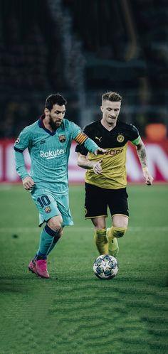 Football Art, World Football, Barcelona Champions League, Messi Vs, Antoine Griezmann, Colin Kaepernick, Fc Barcelona, Neymar, Fifa