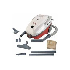 Koblenz(R) Wet/Dry Canister Vacuum Cleaner. Clean like a pro with the Koblenz Wet/Dry Canister Vacuum Cleaner. Thing 1, Canister Vacuum, Carpet Cleaners, Vacuum Cleaners, Wet And Dry, Surf Shop, Canisters, Baby Clothes Shops, Baby Gear
