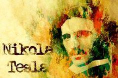 The Nikola Tesla Interview hidden for 116 years planet x nibiru , black. Tesla Coil, Tesla S, Nikola Tesla Quotes, Flat Earth Movement, National Electric, Nicolas Tesla, Archetypes, Planets, Old Things