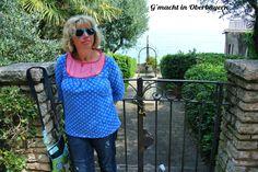 """""""Mamina"""" aus Jersey http://gmachtinoberbayern.blogspot.de/2015/04/mamina-aus-jersey-eine-echte-alternative.html"""