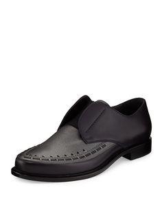 NMS16 N3JBY. Carmen Alía · Zapatos hombre 6058af79d693