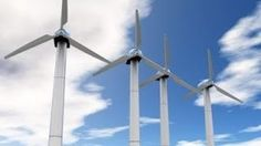 energia eolica - YouTube