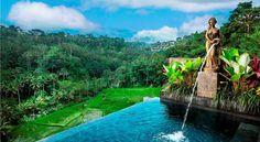 Booking.com: Black Penny Villas Ubud , Ubud, Indonesia - 482 Guest reviews . Book your hotel now!