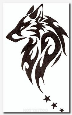 #tribaltattoo #tattoo tattoo black white designs, male lion tattoo designs, tropical flower tattoos shoulder, womens floral tattoos, www tattoo, mens full sleeve tattoo ideas, two butterfly tattoos, certified tattoo artist, dark wolf tattoo, waning moon tattoo, sun tattoo drawing, chinesische tattoos, scottish gaelic tattoos and meanings, cat tattoo tumblr, buy tattoo, sun tattoo shoulder