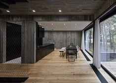 https://static.dezeen.com/uploads/2013/12/Seaside-House-by-Ultra-Architects_dezeen_10.jpg