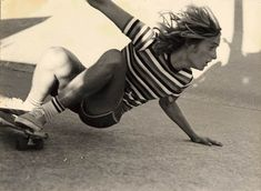 """Stacy Peralta – """"Powell Peralta"""". legend of the world."""