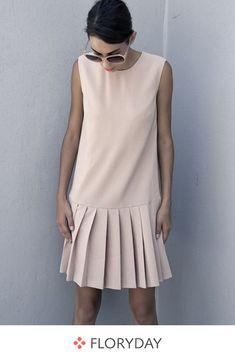 0f765399f4 A(z) ruhák nevű tábla 2808 legjobb képe ekkor: 2019 | Cute dresses ...